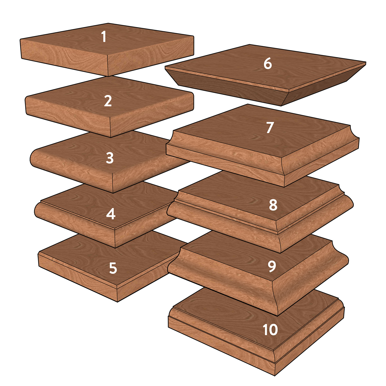Custom-wood-table-top-edge-profiles.jpg