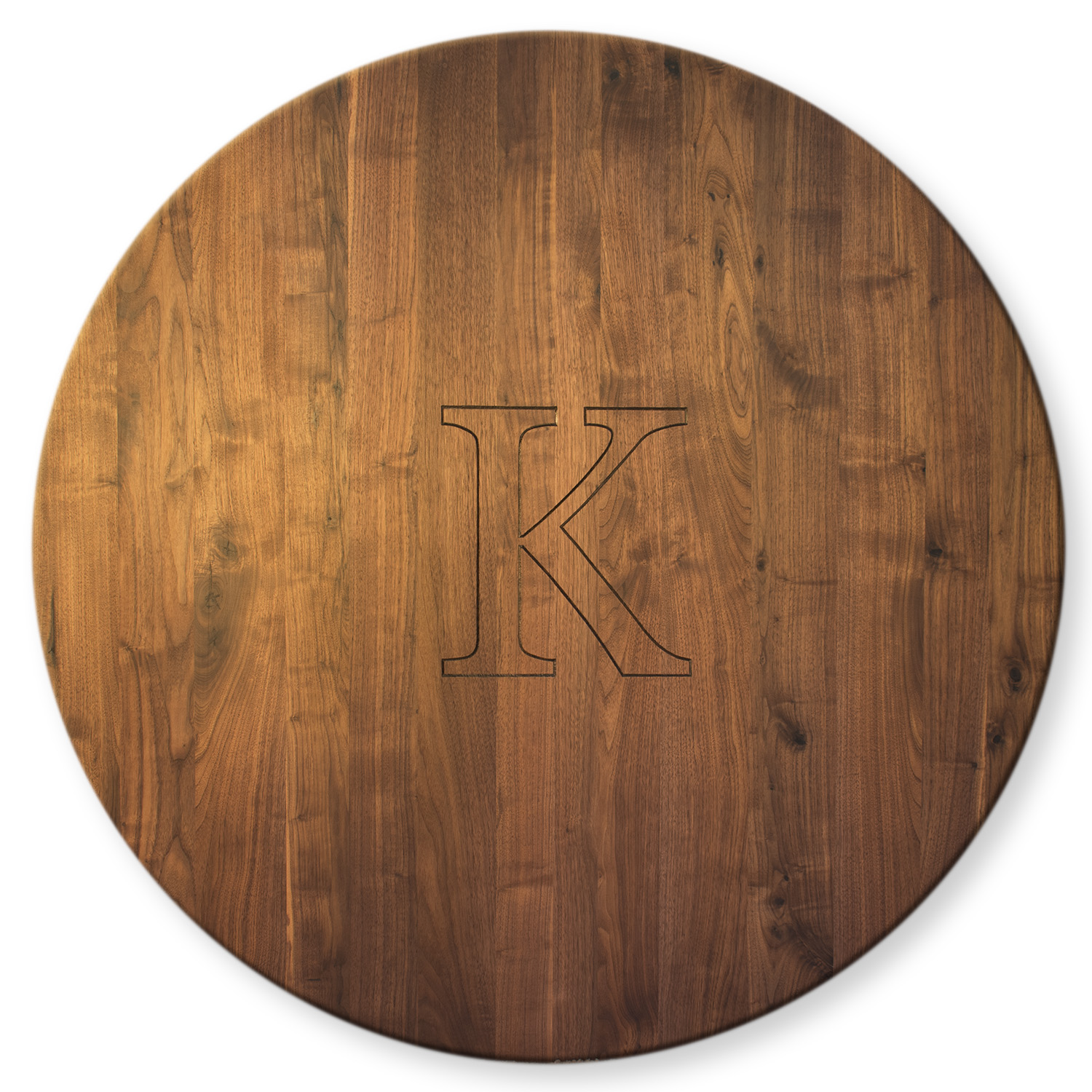 Solid-Walnut-Round-Tabletop-w1.jpg