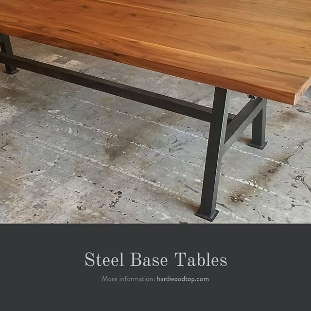 We create custom tabletops and tables in Atlanta, GA. We can create anything a client can envision. Size, shape, color and design are limitless. Check out our website for more inspiration or send us yours!  https://www.customhardwoodtops.com/ #customfurniture #tabletop #diy #homeimprovement #homeandgarden #tabletop #diningtable #table #oak #weathered #soft #wood #wooden #solidwood #coffeetable #customtable #farmhousetable #woodtable #cherrytable #oaktable #traditionaltable #midmoderntable #desk #wooden #walnut #mahogany #austellga #atlanta #finefurniture #mariettaga