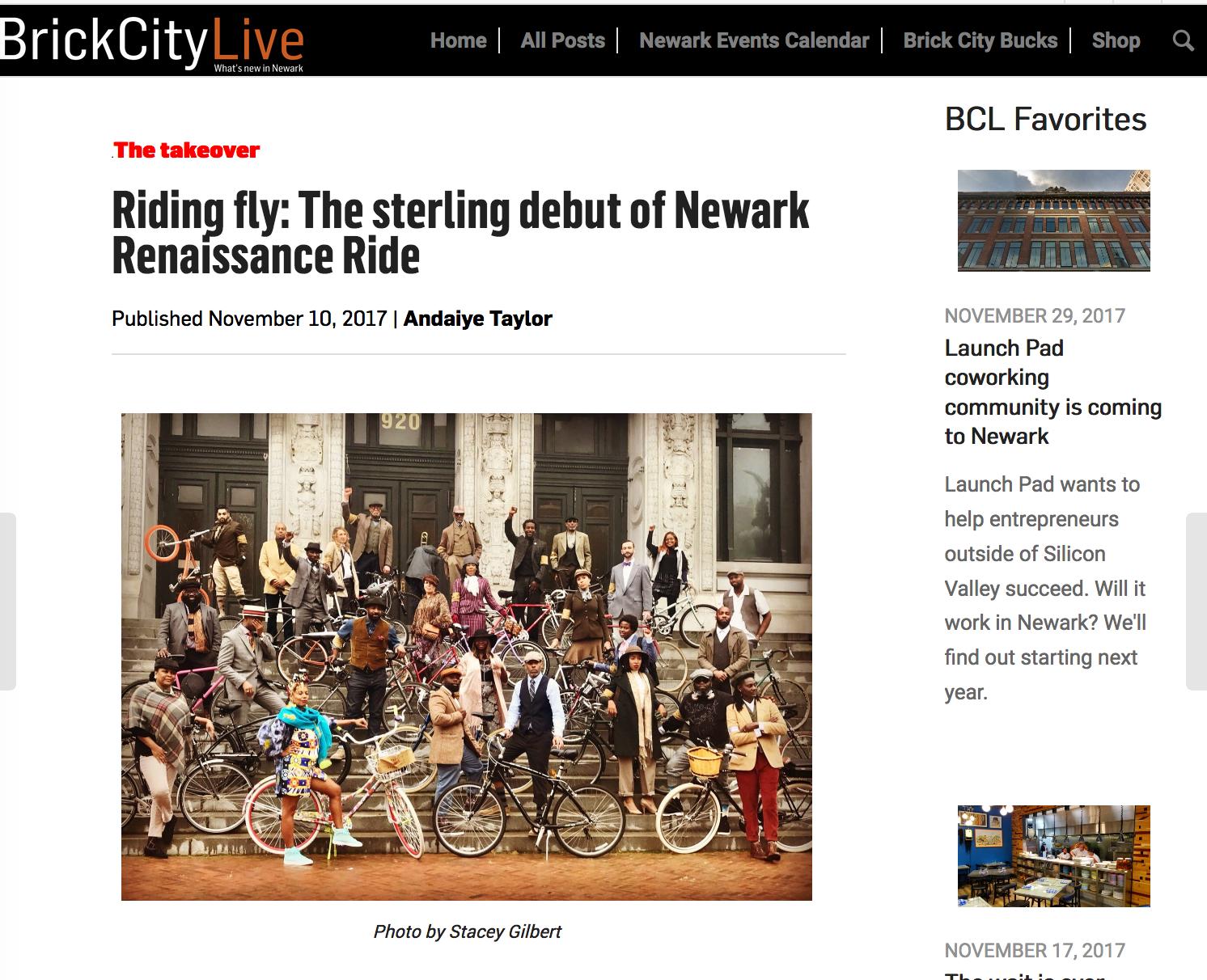 http://brickcitylive.com/news/andaiye/riding-fly-newark-renaissance-rides-sterling-debut/