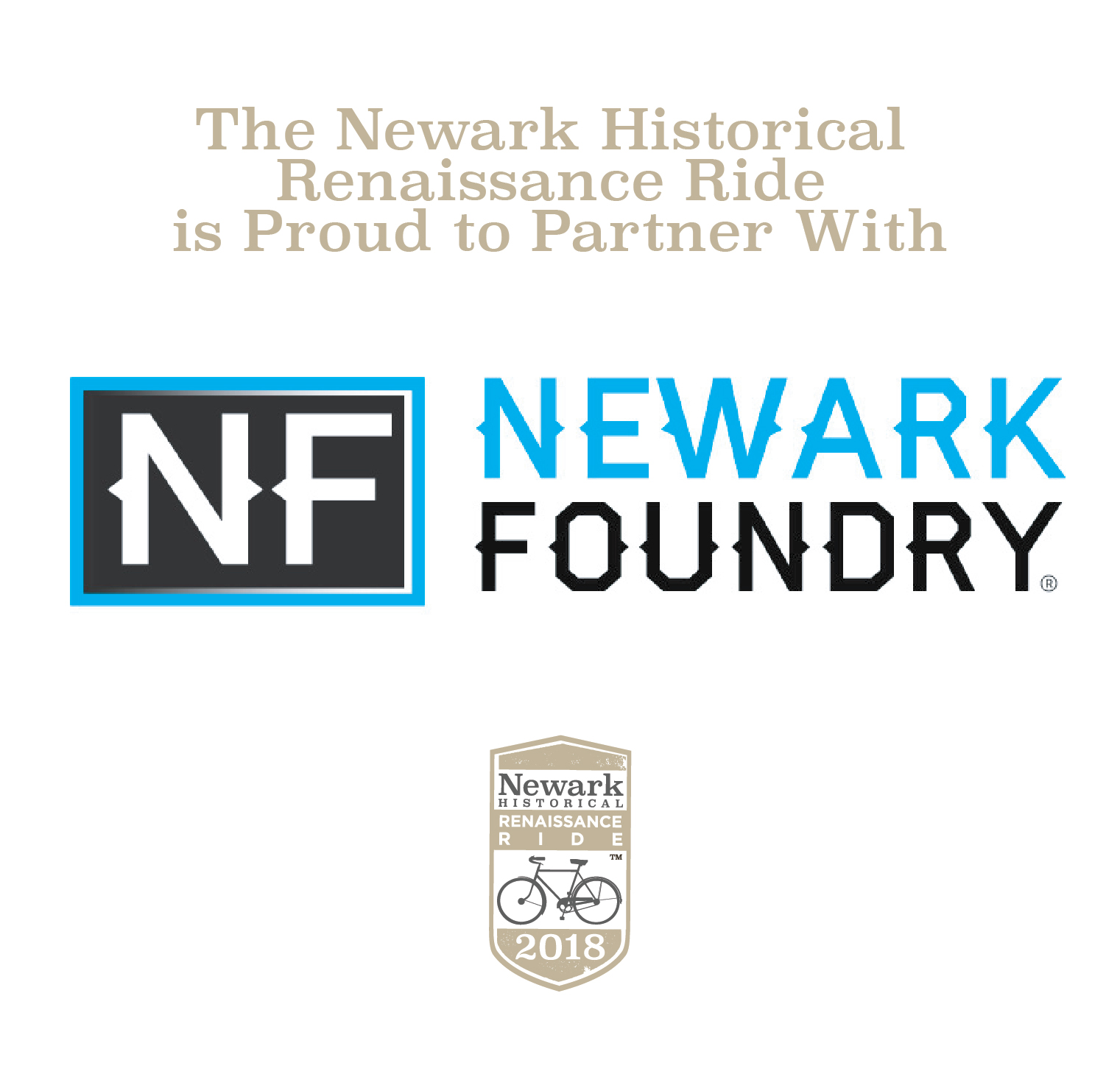 NewarkFoundaryThankYou copy.jpg