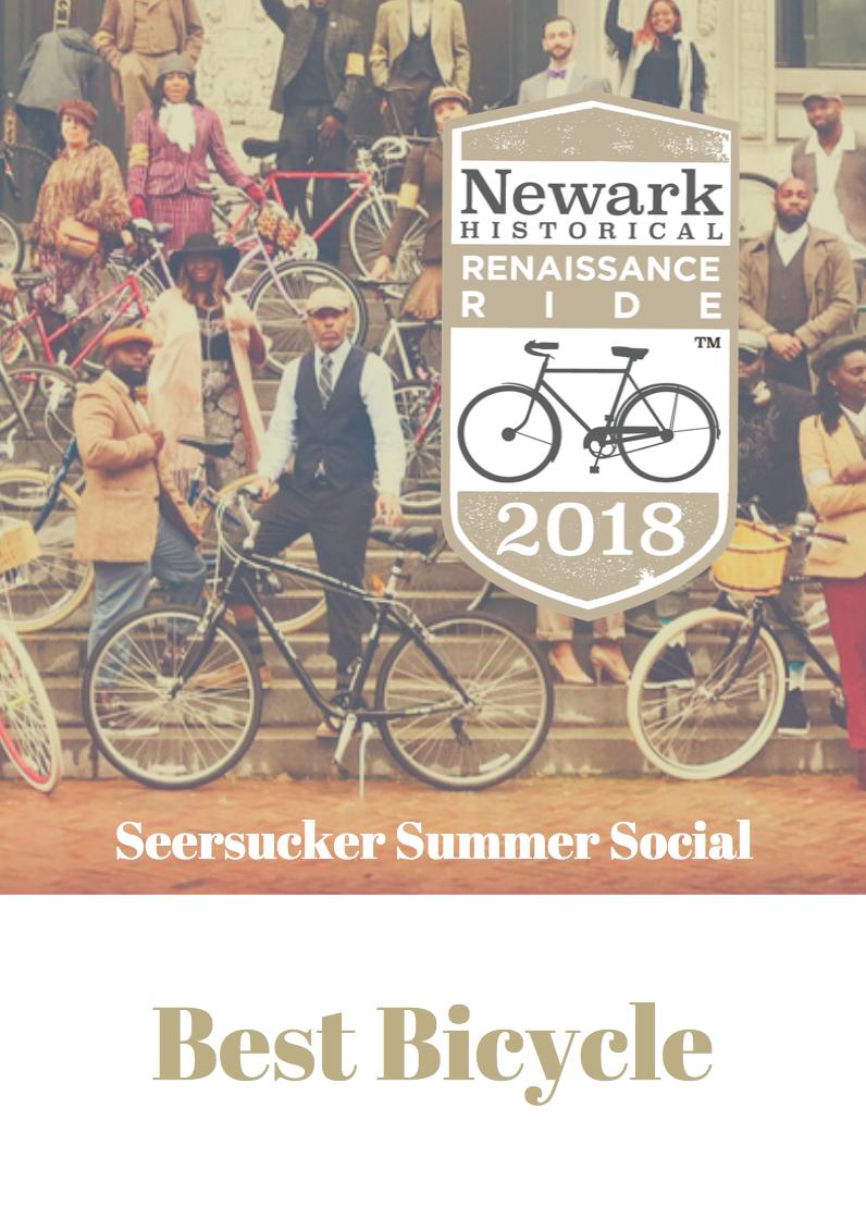 2018 Best Bike.png