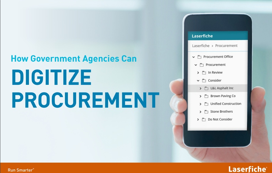procurement image.jpg