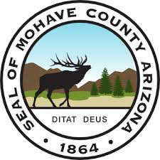 Mohave County Treasurer's Office
