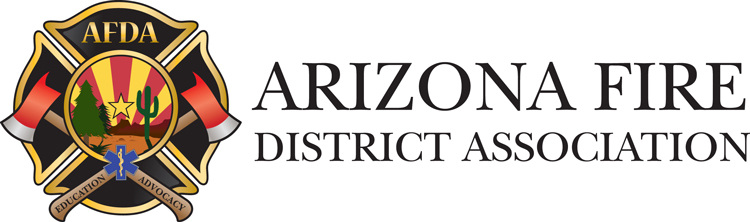 DocUnited Imaging is proud to sponsor the luncheon for the Arizona Fire District Association's Winter Conference in Laughlin Nevada on Friday January 18th, 2019 at the Aquarius Resort. We are looking forward to seeing everyone there. Stop by and visit us in the ballroom during lunch.