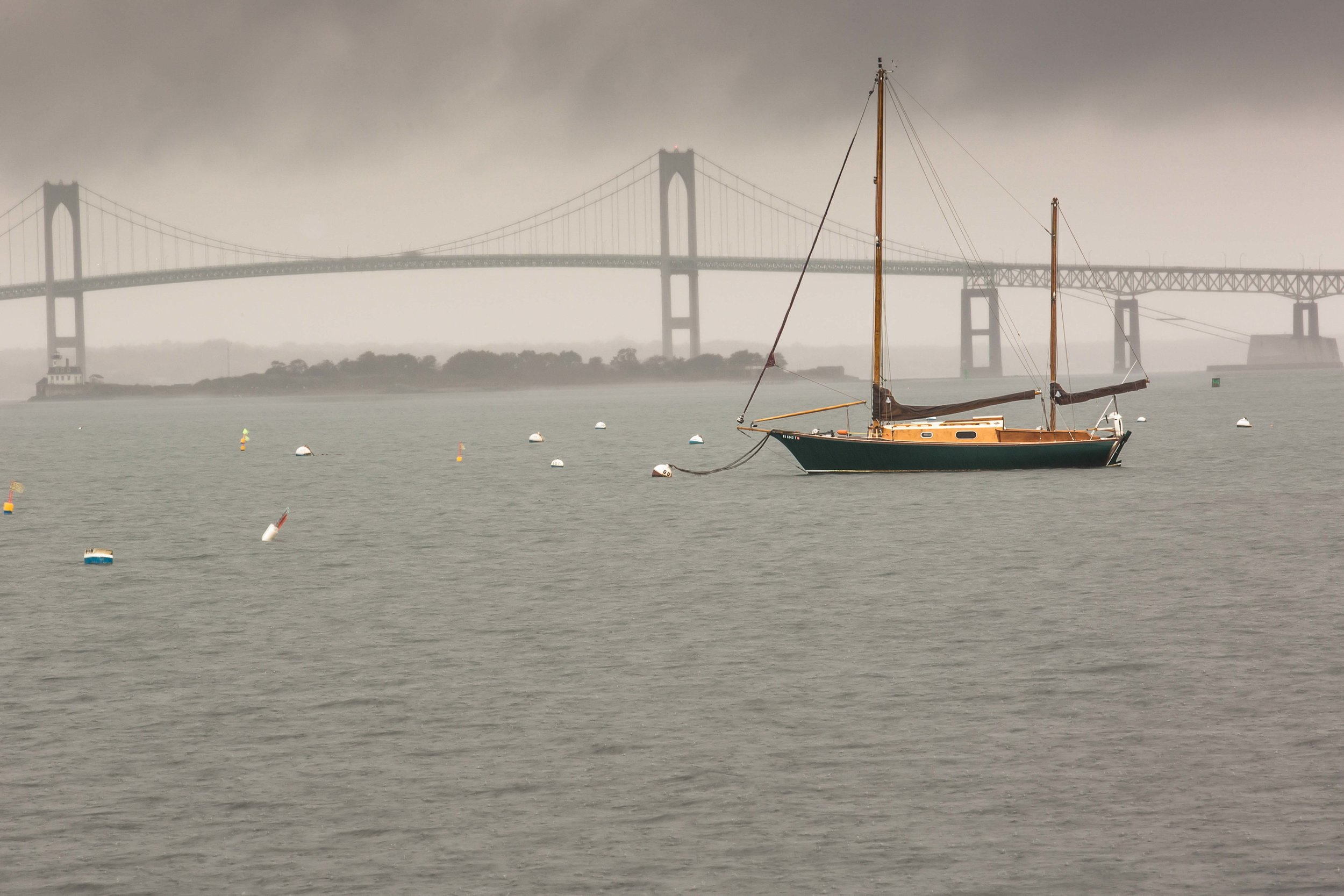 newportsailboat1final1.jpg