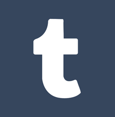 Tumblr is a place to express yourself, discover yourself, and bond over the stuff you love. Whether it's fandoms or philosophy, fashion or felines, Tumblr is where your interests connect you with your people. EXPRESS YOURSELF