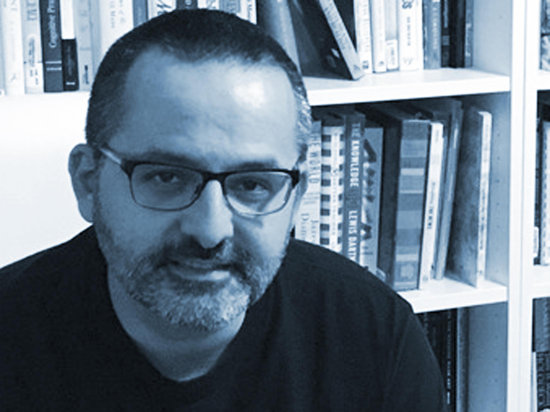 AlbertoCairo2.jpg