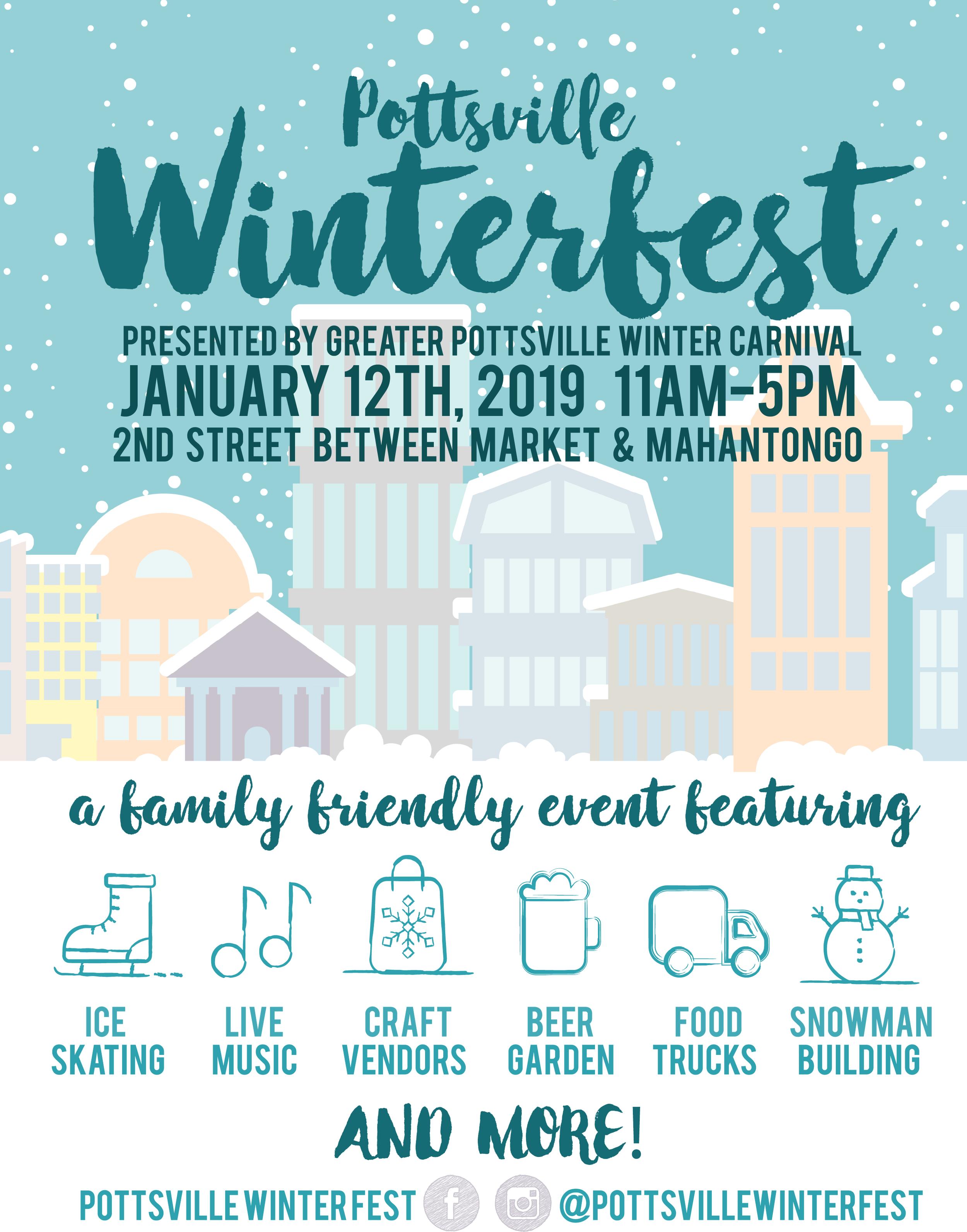 Pottsville Winter Fest.png