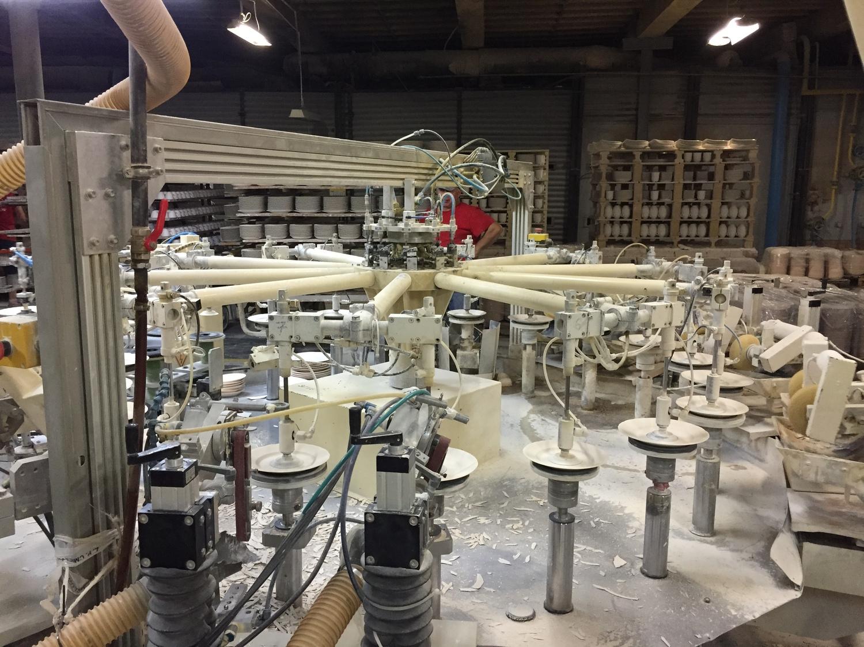multiple plates machinery.jpg