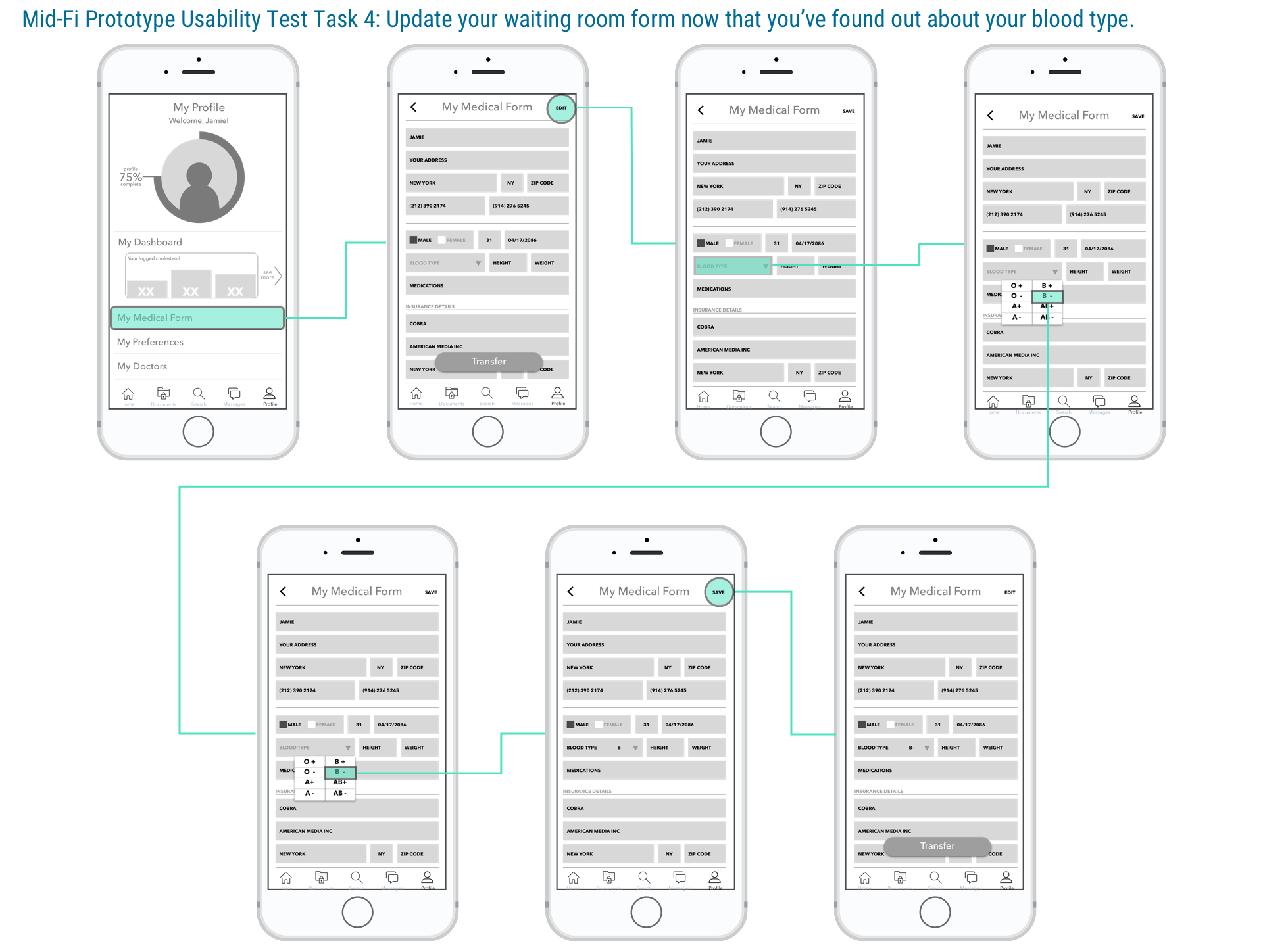 17 Mid-Fi Wireframes task 4 of 4.png
