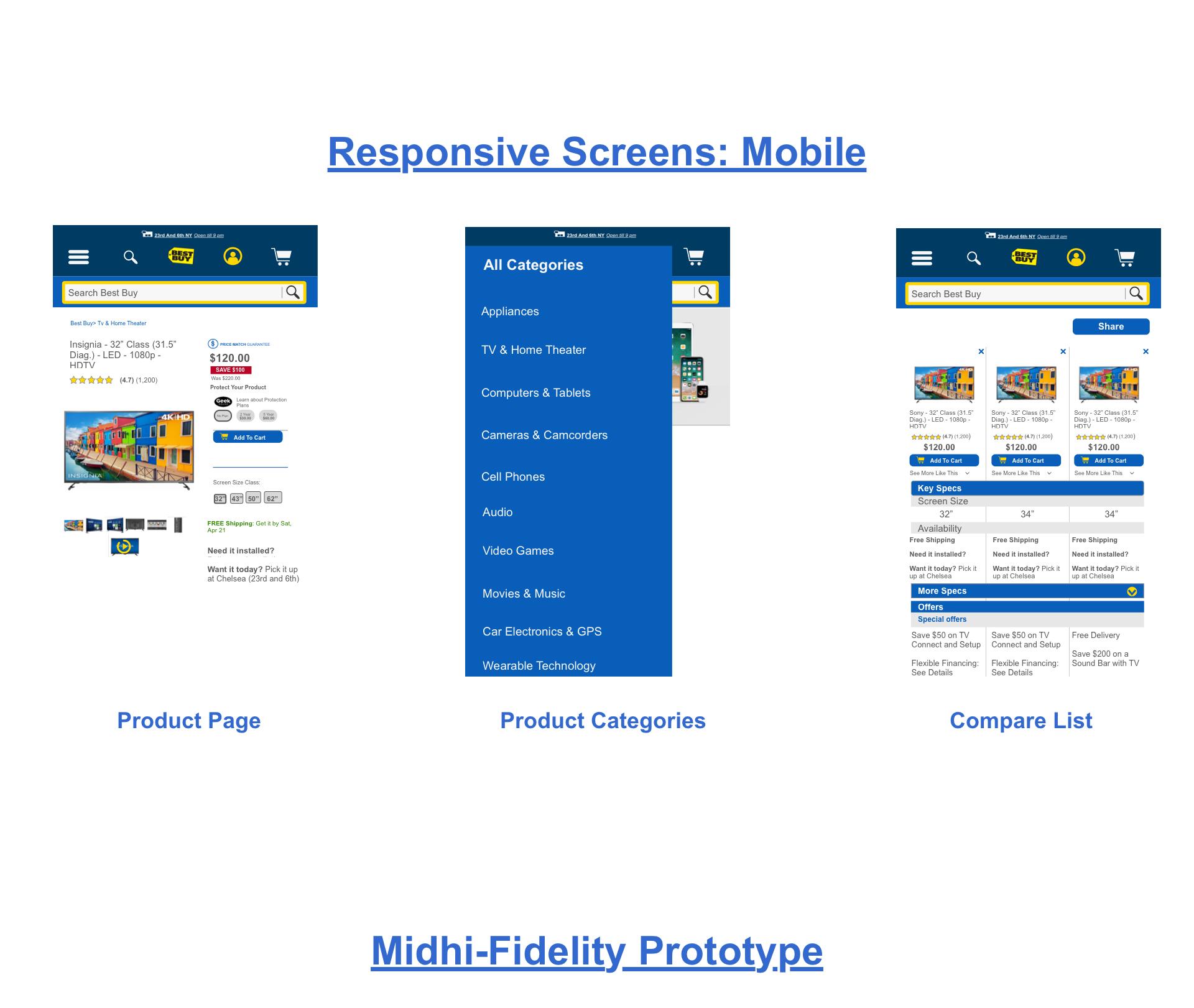 Responsive Screens.png