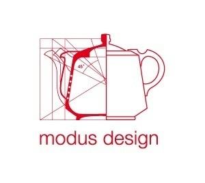 logo_modusdesign_duzy.jpg