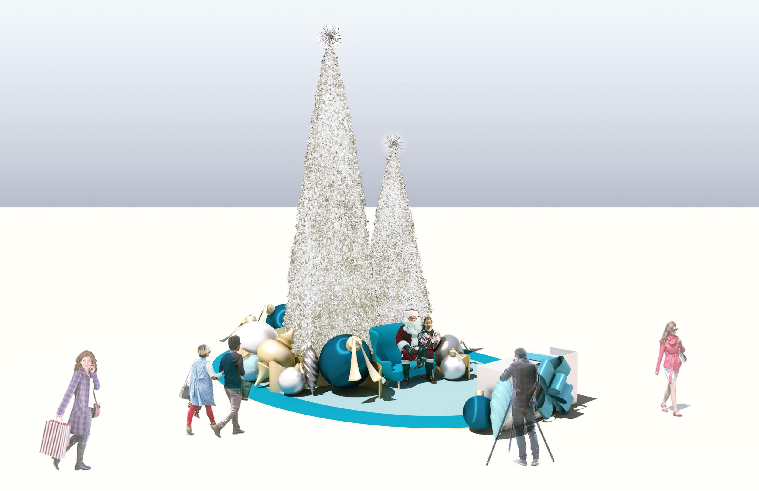 carlsbad holiday rendering 1.jpg