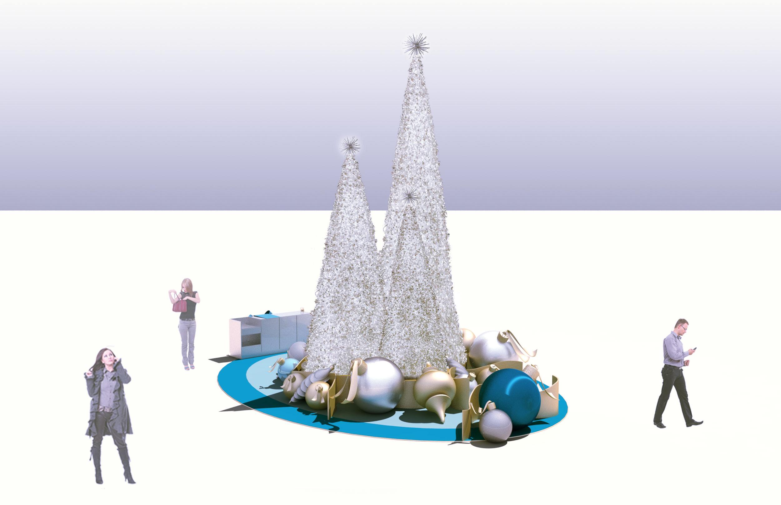 carlsbad holiday rendering 2.jpg