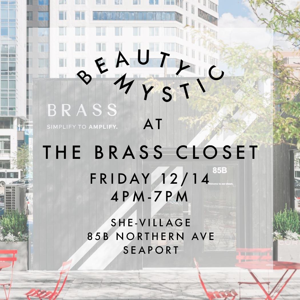 brass-event.jpg