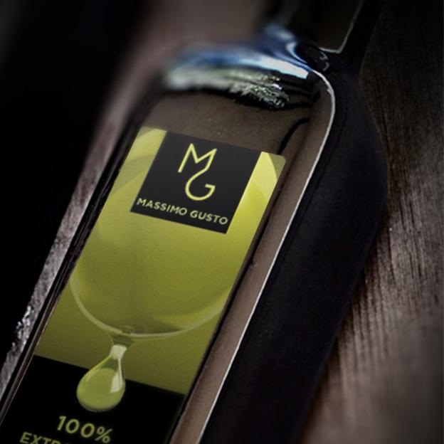 Massimo-Gusto-pres-bottle.jpg