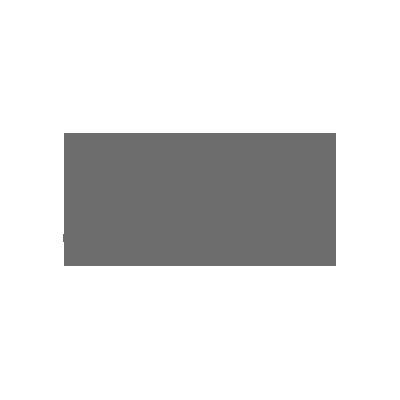 Hugo&Emmy.png