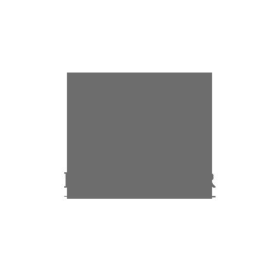 lignocolor.png