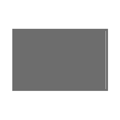 good-morning.png