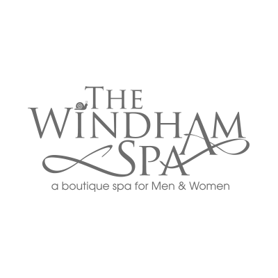 The-Windtham-Spa.png