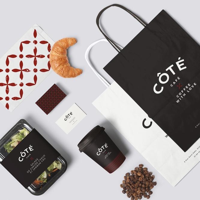 cote-branding-by-brandbees.jpg
