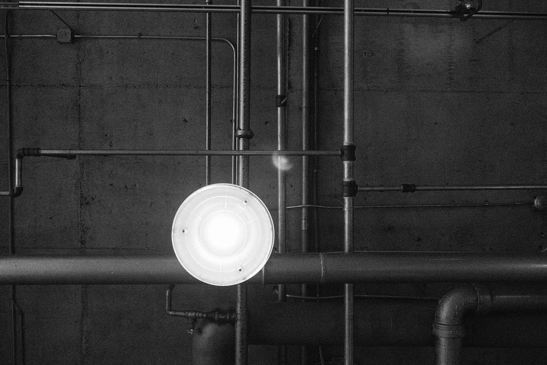 black-and-white-industry-factory-lamp.jpg
