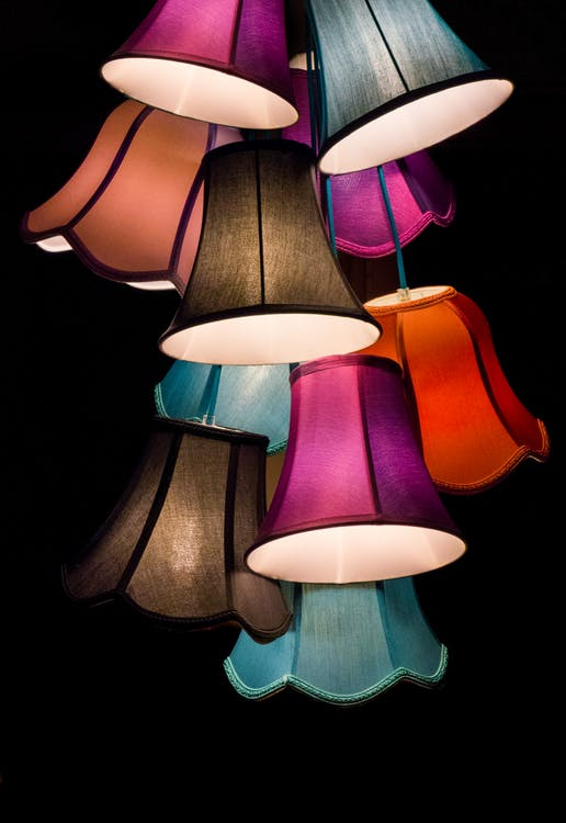 lamps-light-lampshade-screen-37869.jpeg