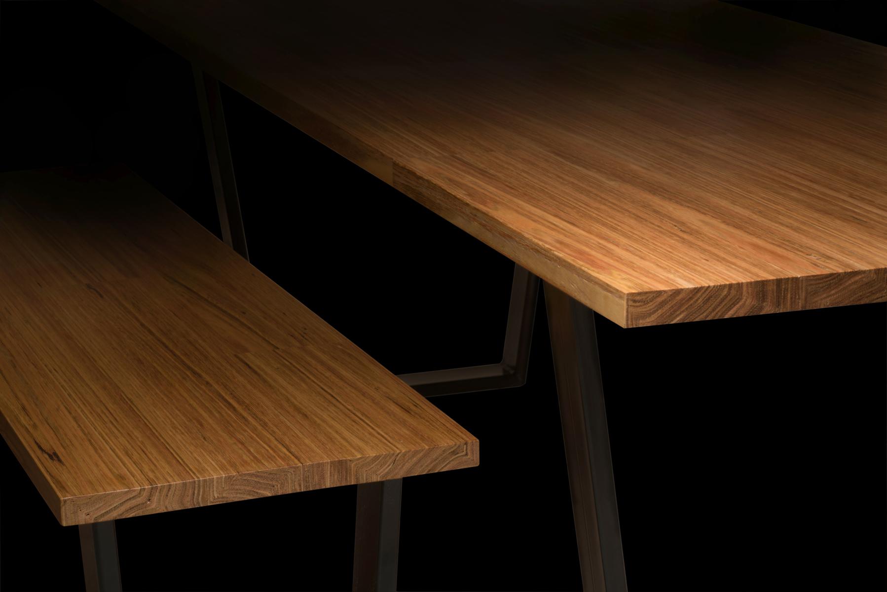 Table_A.jpg