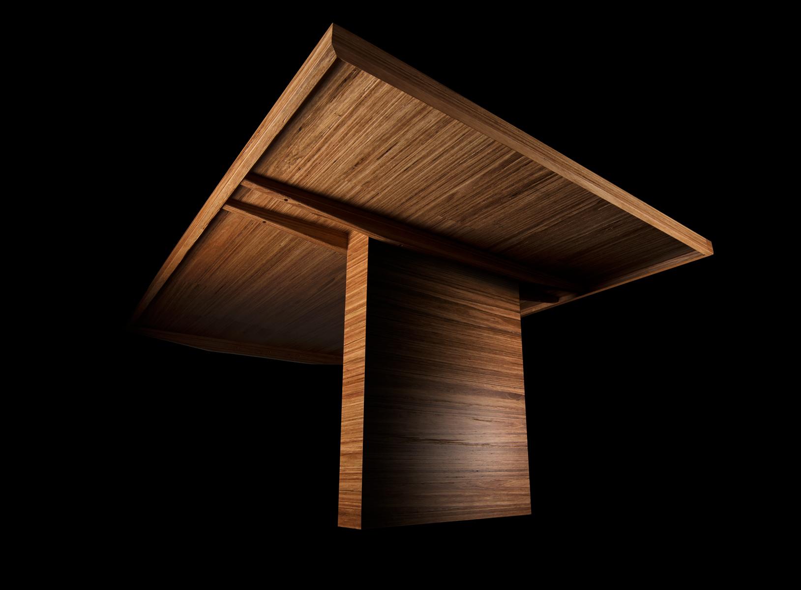Large-Table-(Interior-Designer)-Final.jpg