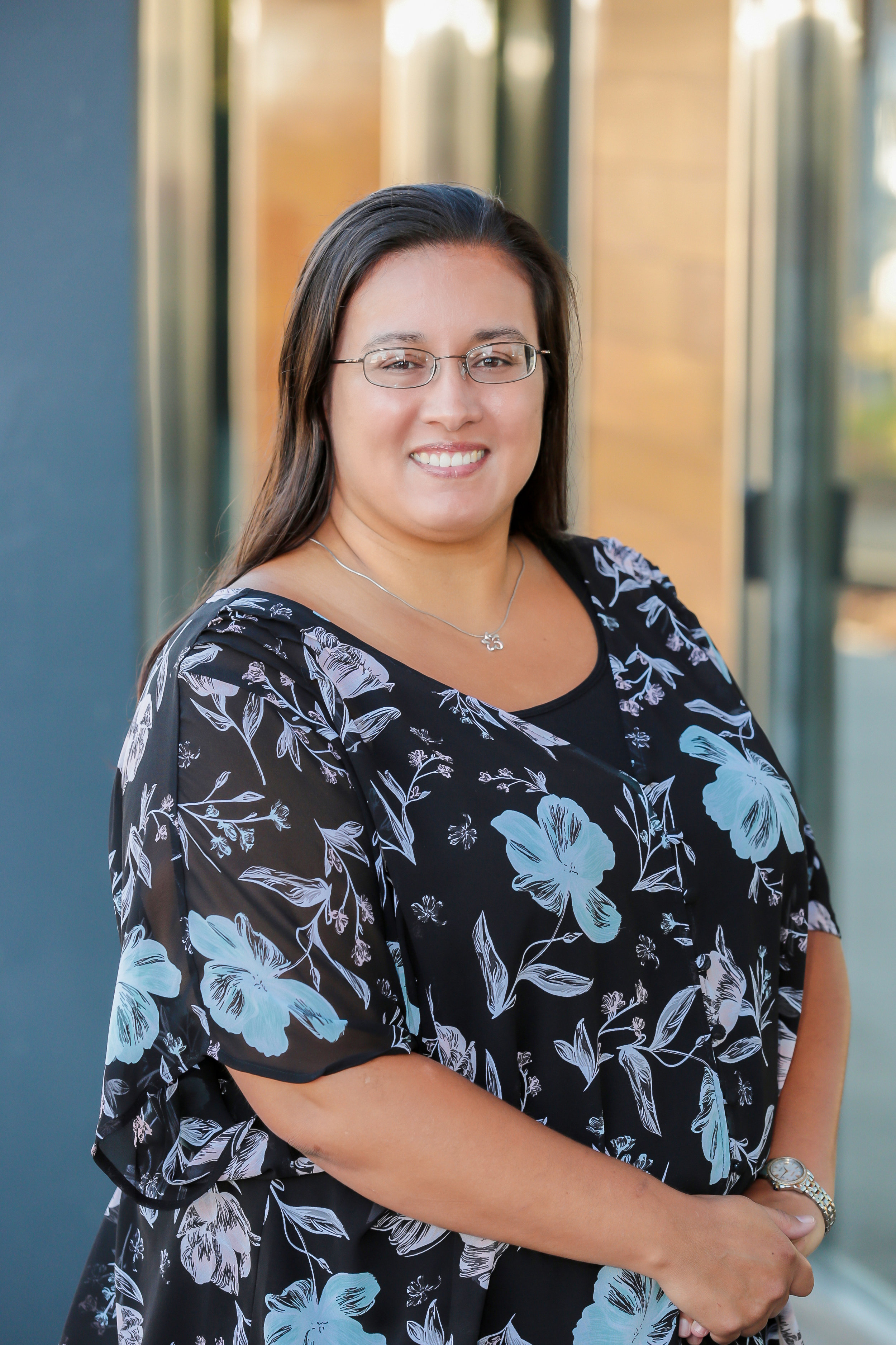 - ALYSSA PEDERSENOPERATIONS MANAGERAlyssa joined us in 1999 as an Accounts Payable Assistant while obtaining her degree in accounting from San Jose State University. Read lessToday, Alyssa provides a wide range of invaluable services for Gidel & Kocal, from accounts receivable management, planning employee safety training to preparing and reviewing monthly financial statements. In addition, when you call Gidel & Kocal, it's likely to be Alyssa's cheerful voice that you'll hear.Contact Alyssa