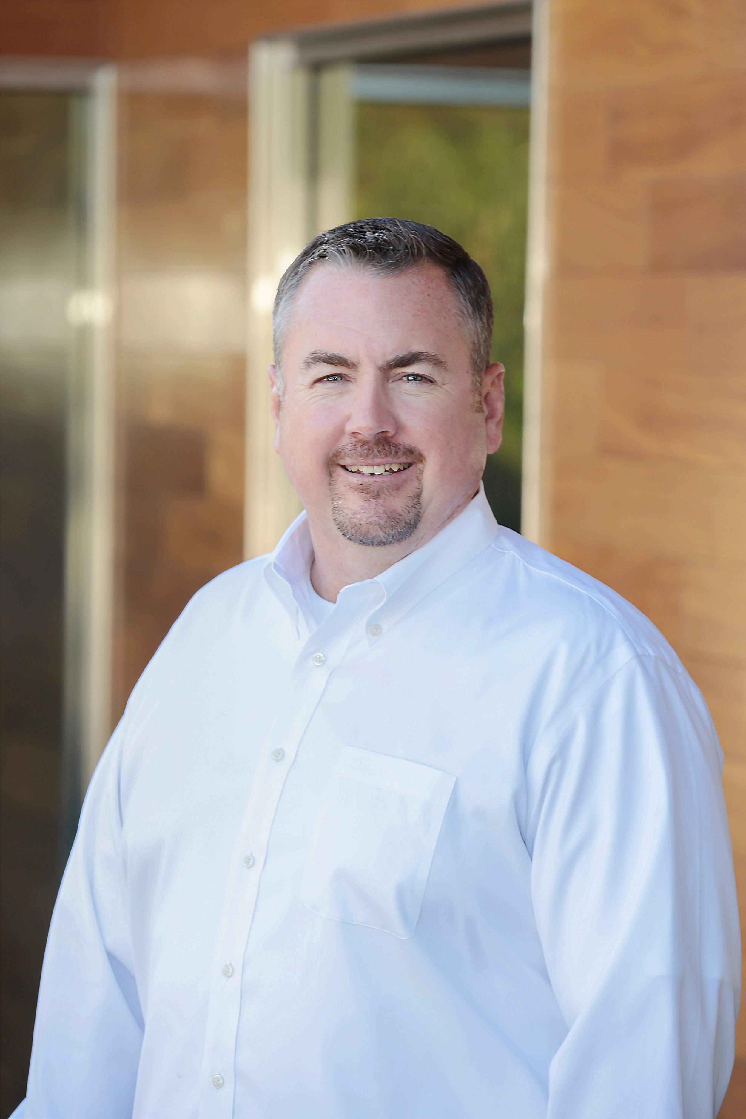 - DAVID BAIRDProject ManagerDavid manages all aspects of ensuring your project is done on time and within budget. With years of commercial construction experience, he's adept at preparing accurate estimates and project schedules.As project manager, David is in charge of coordinating the work of multiple subcontractors on each job and keeping you informed every step of the way. At Gidel & Kocal, David has managed GSA projects, medical and dental office build outs, bank retail remodels, ground-up auto dealership projects, as well as tenant improvements in a variety of structures.Joining Gidel & Kocal as a carpenter, David quickly worked his way through the ranks proving to that field knowledge is key when managing projects. In addition to being well versed in ADA and environmental codes, David is certified and has managed asbestos abatement projects. With an advanced education specializing in electronics, David holds degrees in advanced electronics and computers from Diablo Valley College and AC/DC theory and electronics from Heald Institute of Technology.Contact David