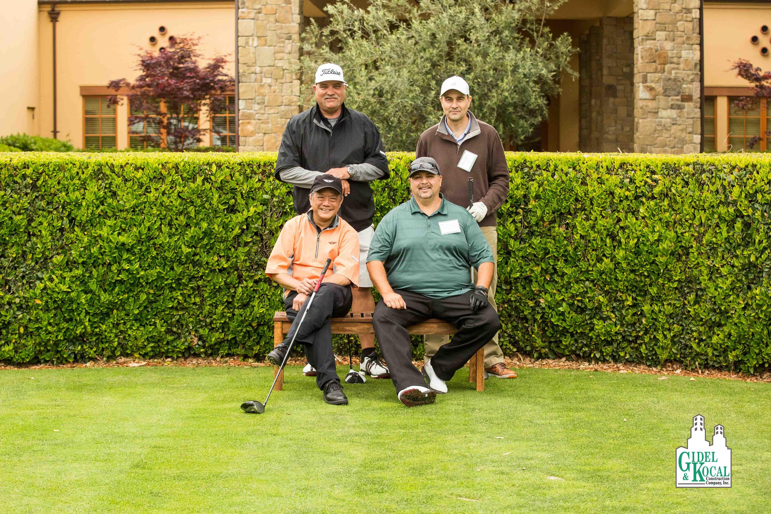 2017-04-17_GK_Golf_DBAPIX-310_LORES.jpg