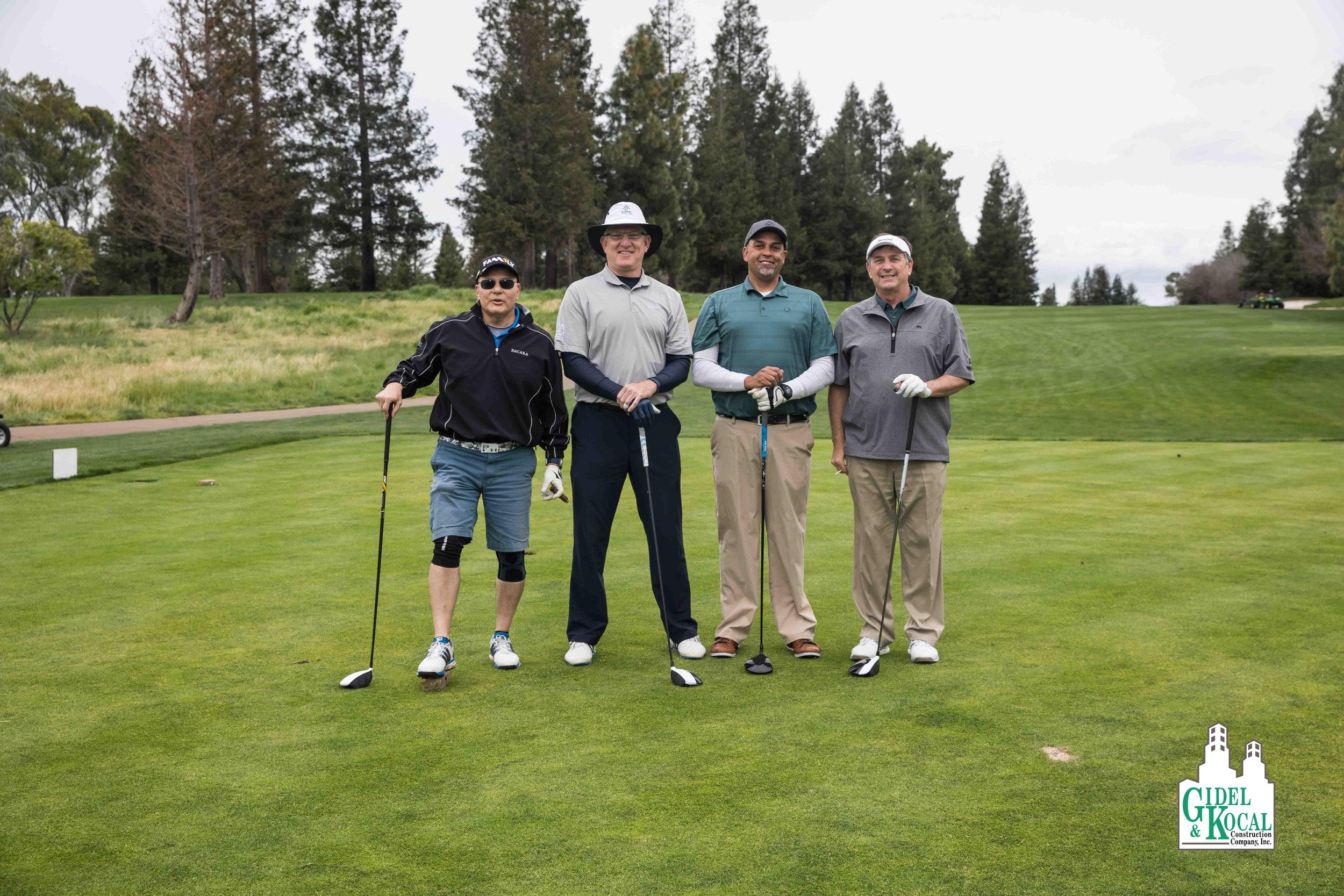 2017-04-17_GK_Golf_DBAPIX-236_LORES.jpg