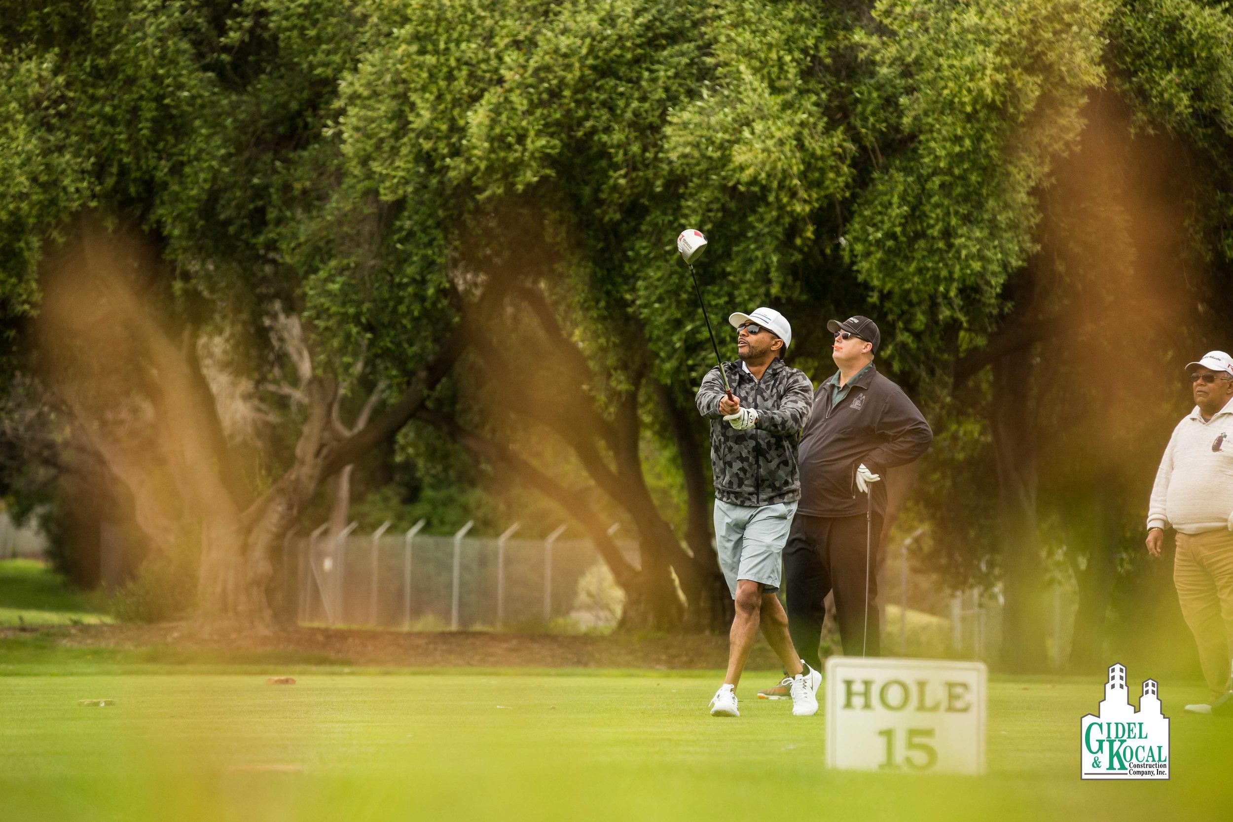 2017-04-17_GK_Golf_DBAPIX-233_LORES.jpg