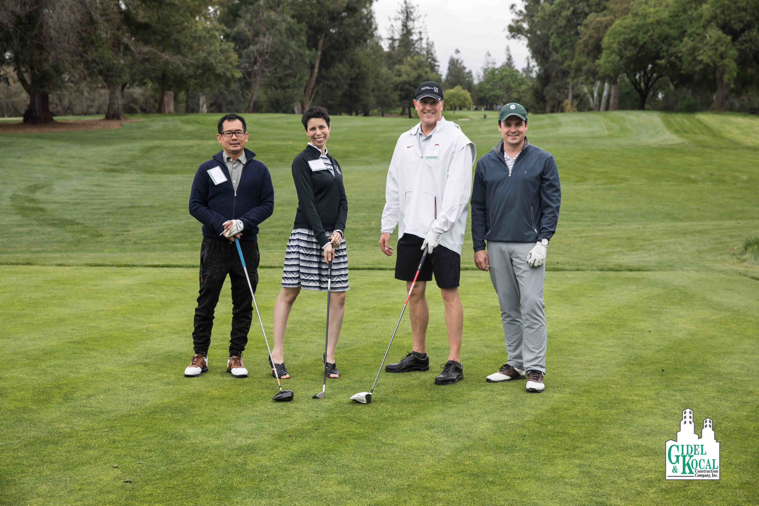 2017-04-17_GK_Golf_DBAPIX-188_LORES.jpg