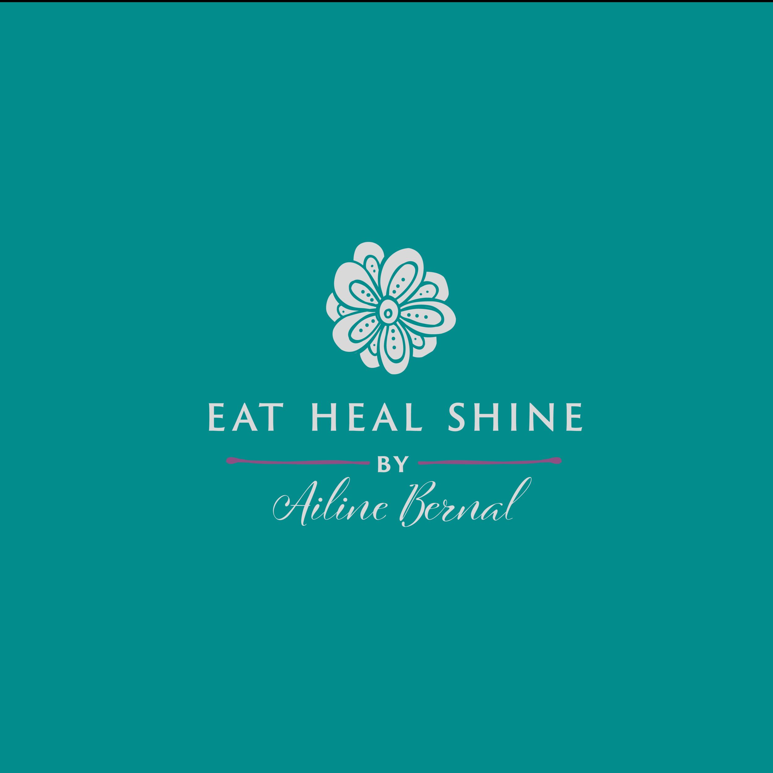 EeatHealShine_Logo_Final_-06.png
