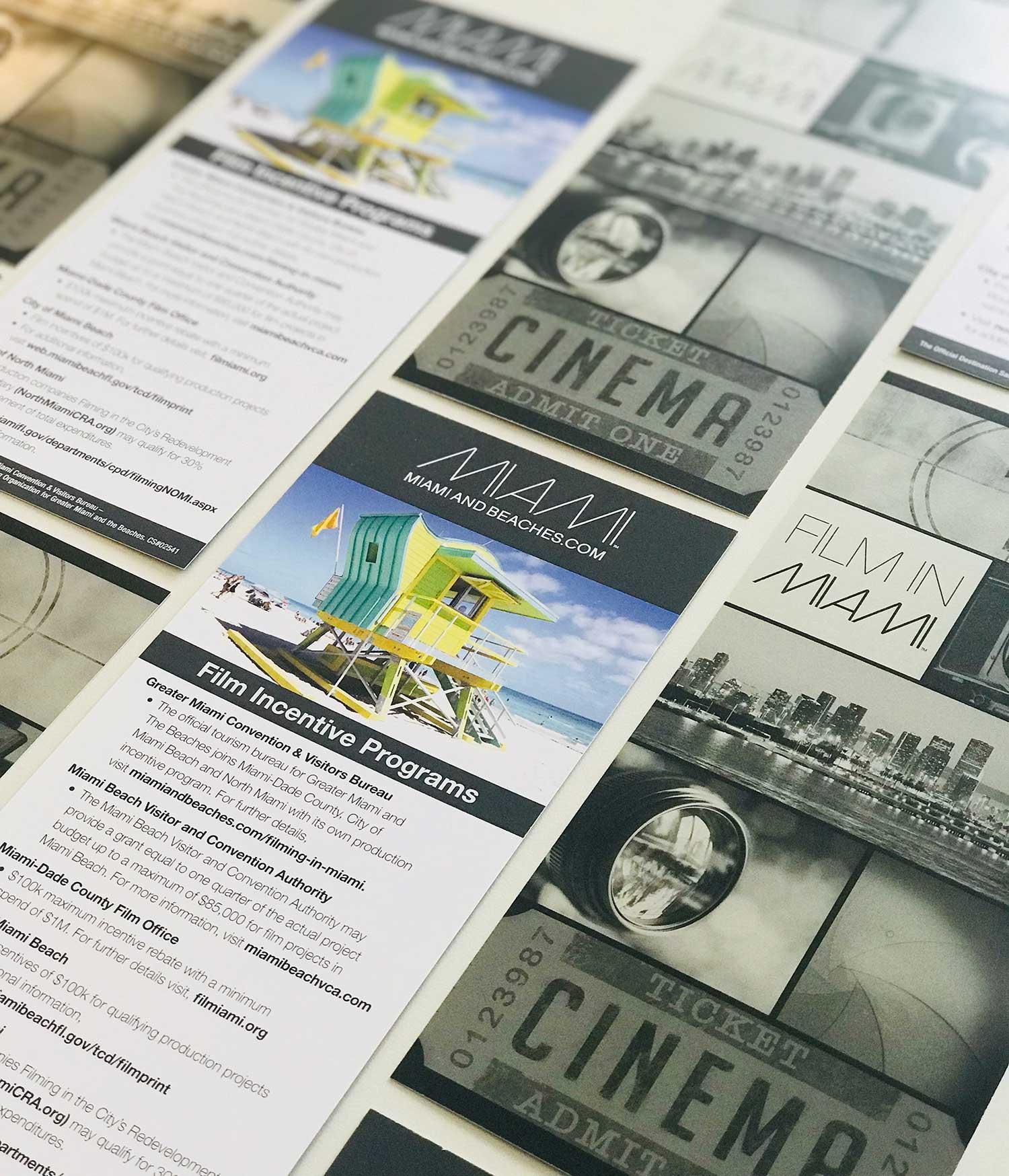 film-in-miami-postcard-by-rare-velvet-designs.jpg