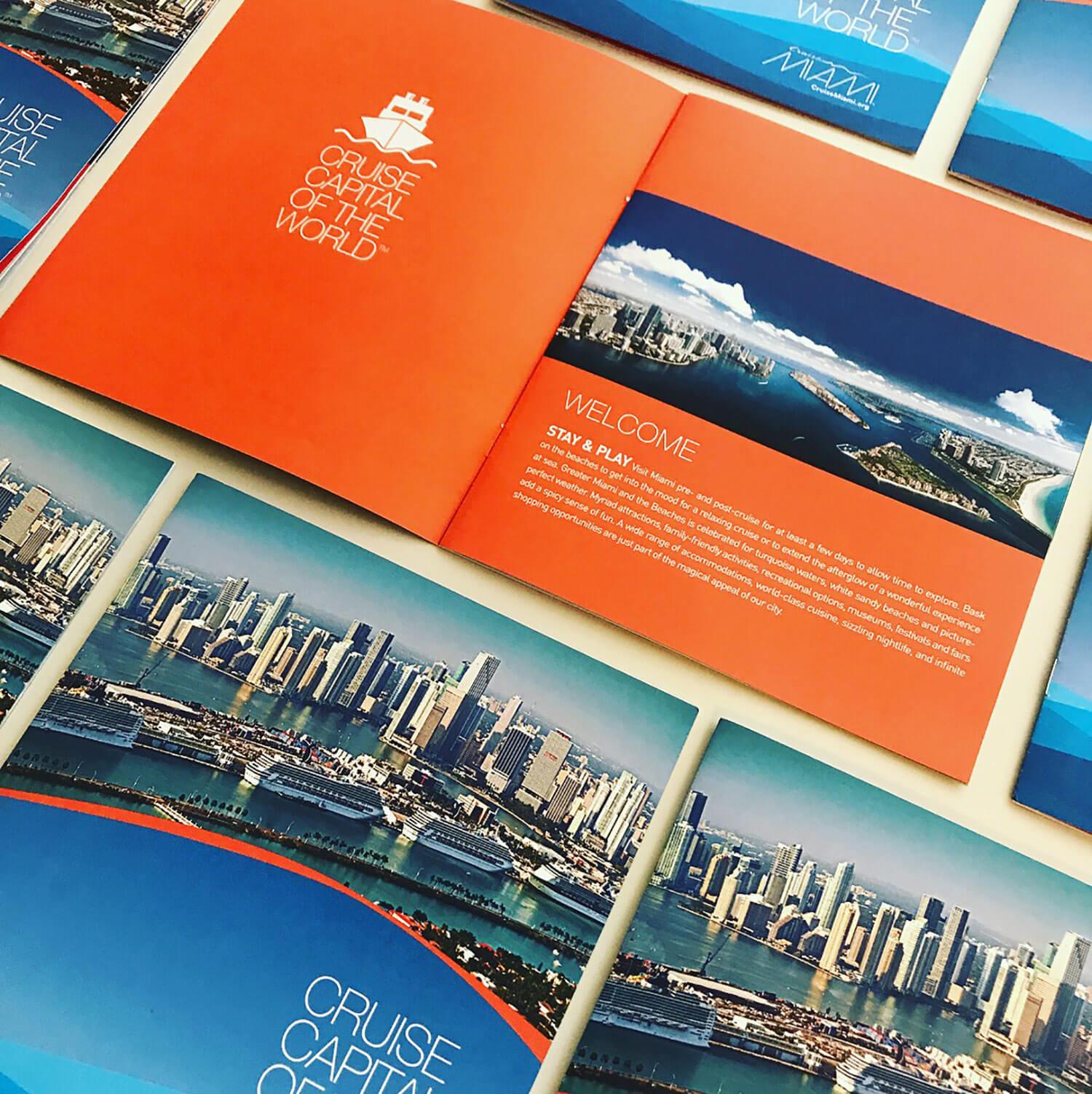 cruise-brochure-design-gmcvb.jpg