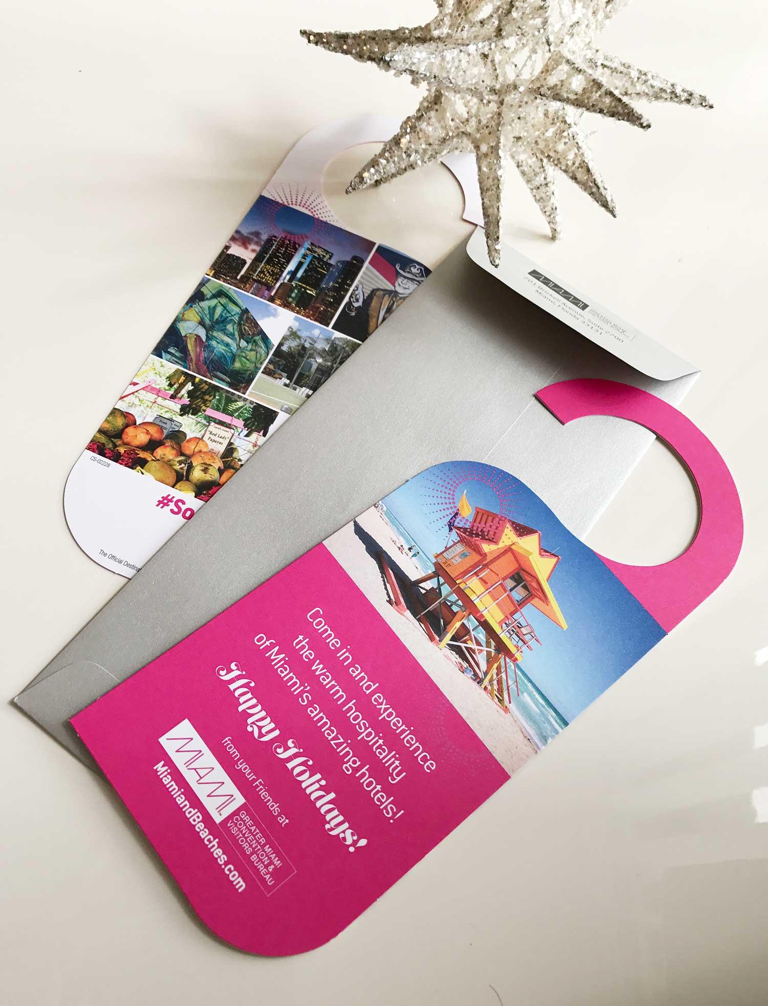 gmcvb-holiday-card-design-by-rare-velvet.jpg