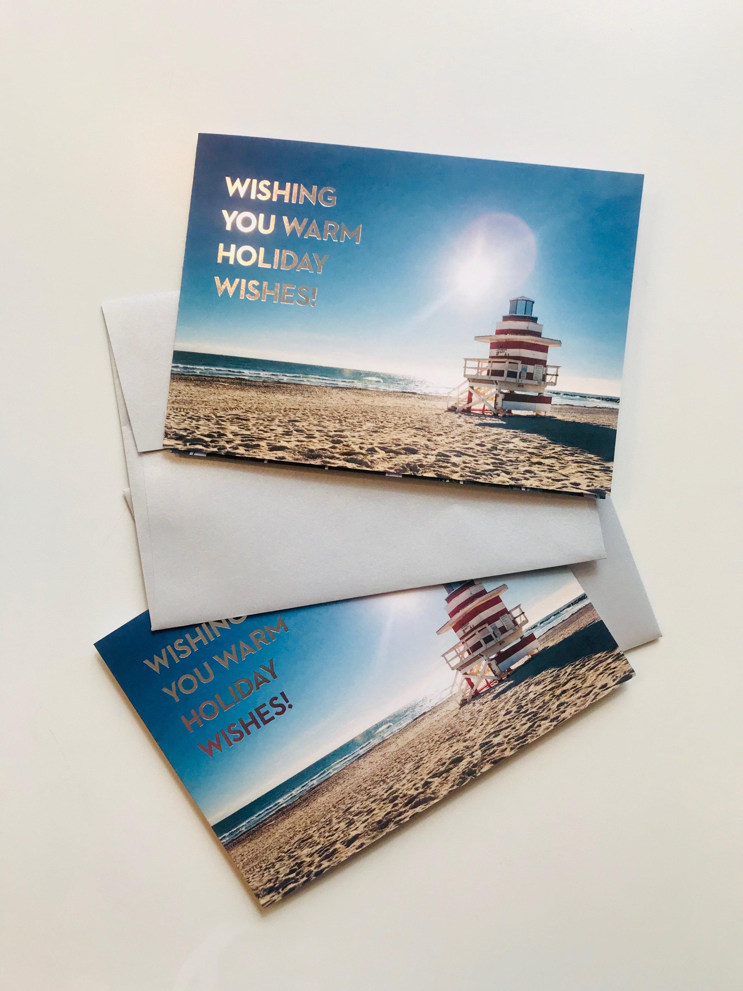 gmcvb-holiday-card-rare-velvet-designs-silver-foil.jpg