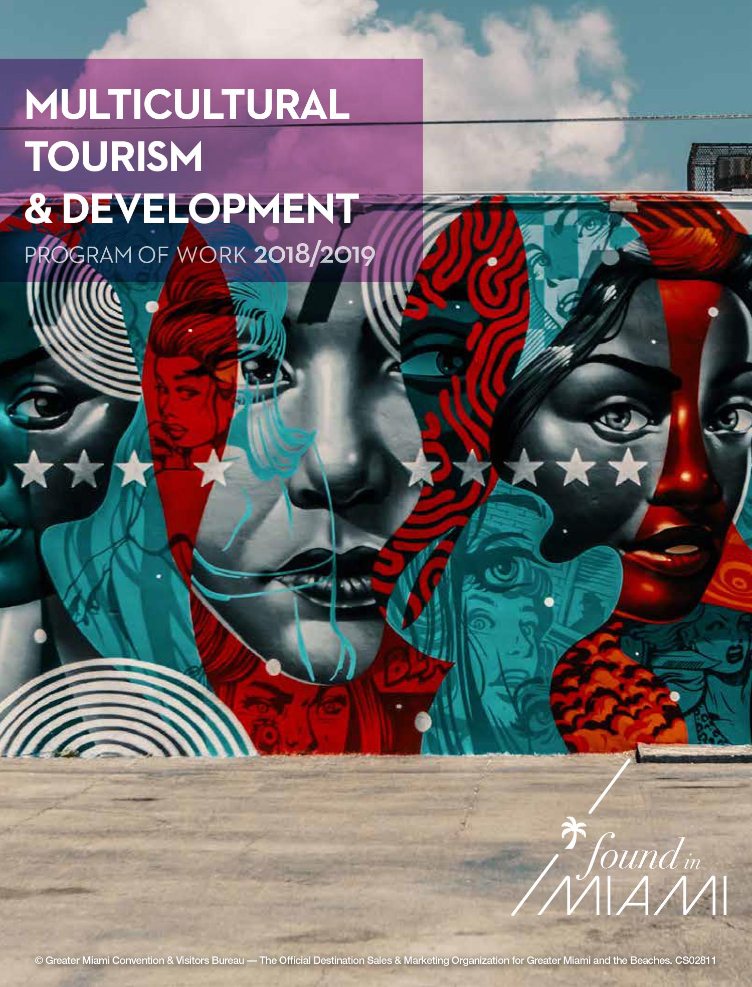 02811-MKT-POW 2018-2019 _Multicultural Tourism 1.1 copy.jpg