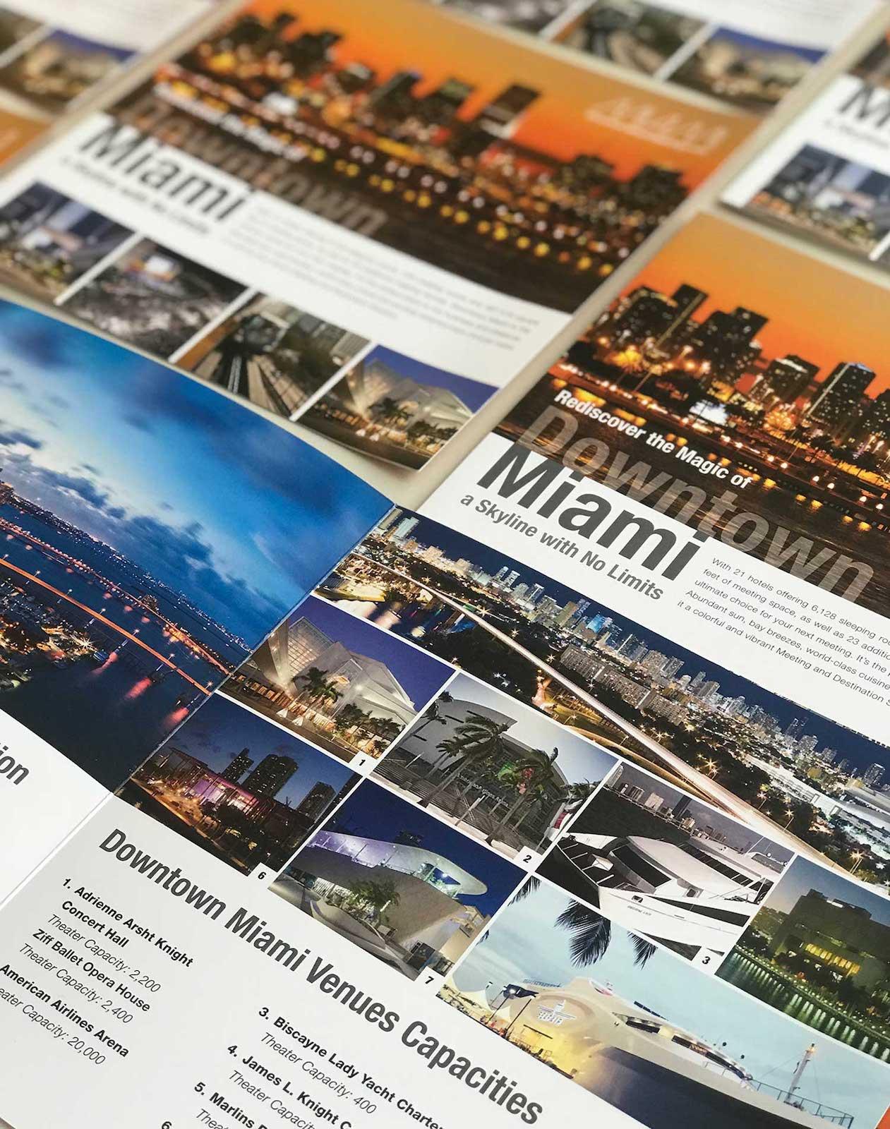 downtown-miami-brochure-rare-velvet.jpg