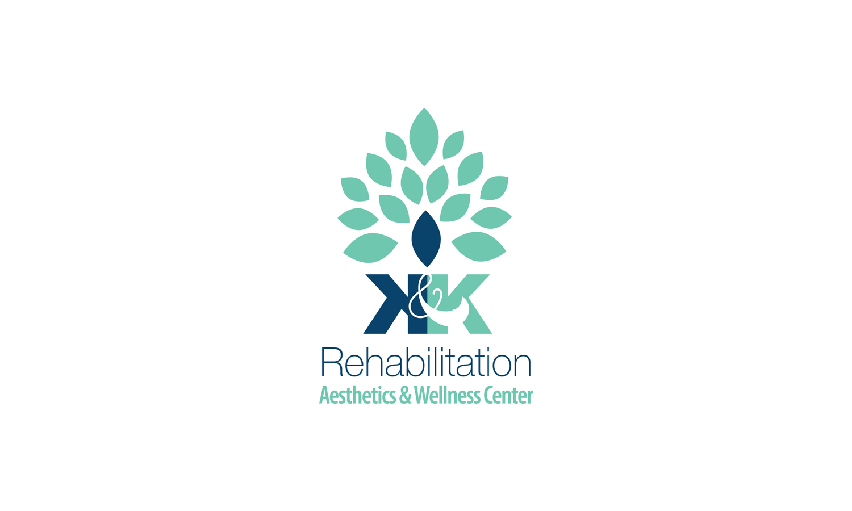 kandk-rehab-aesthetics-logo-by-rare-velvet-designs copy.jpg