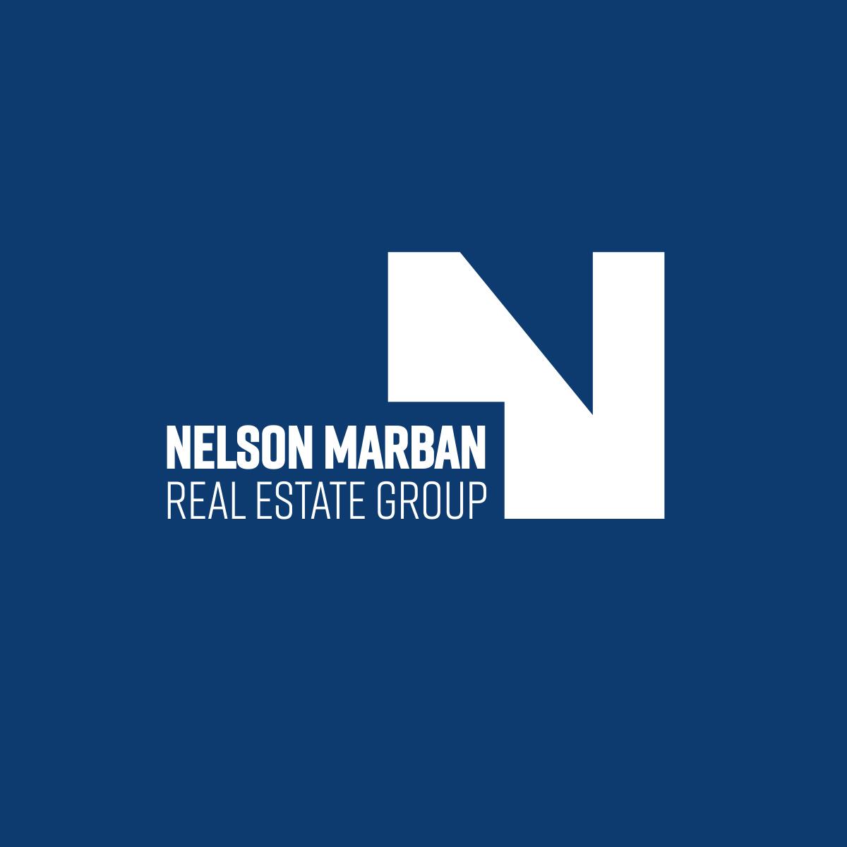 NM_Real Estate Group_Logo_KO_PMS_654.jpg