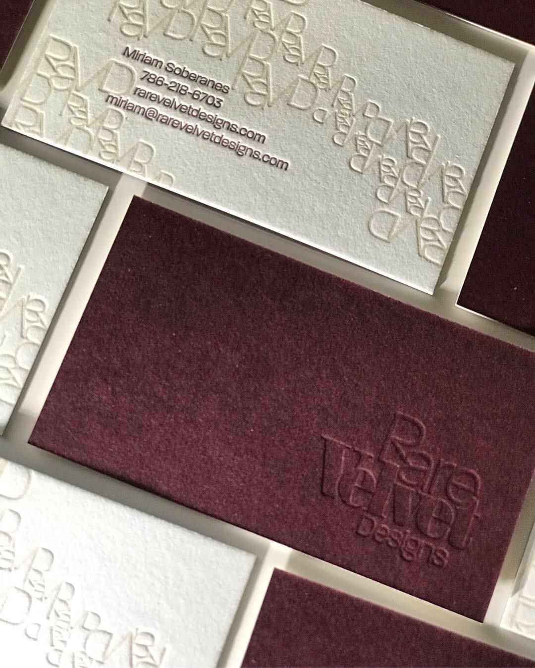 rare-velvet-designs-business-cards-miriam-soberanes.jpg