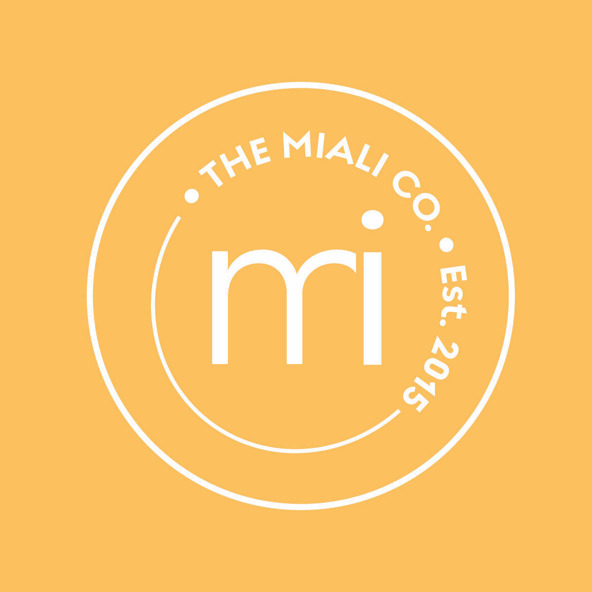 The Miali Co_Logo_White_Mimosa Back.jpg