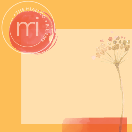 The Miali Company Social Templates-01.png