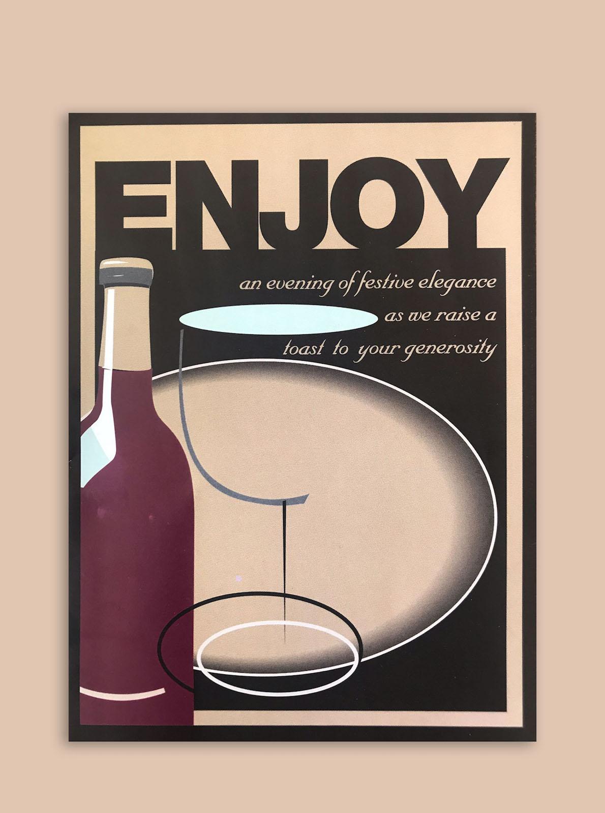 wine-bottle-glass-invite-rarevelvet-designs.jpeg