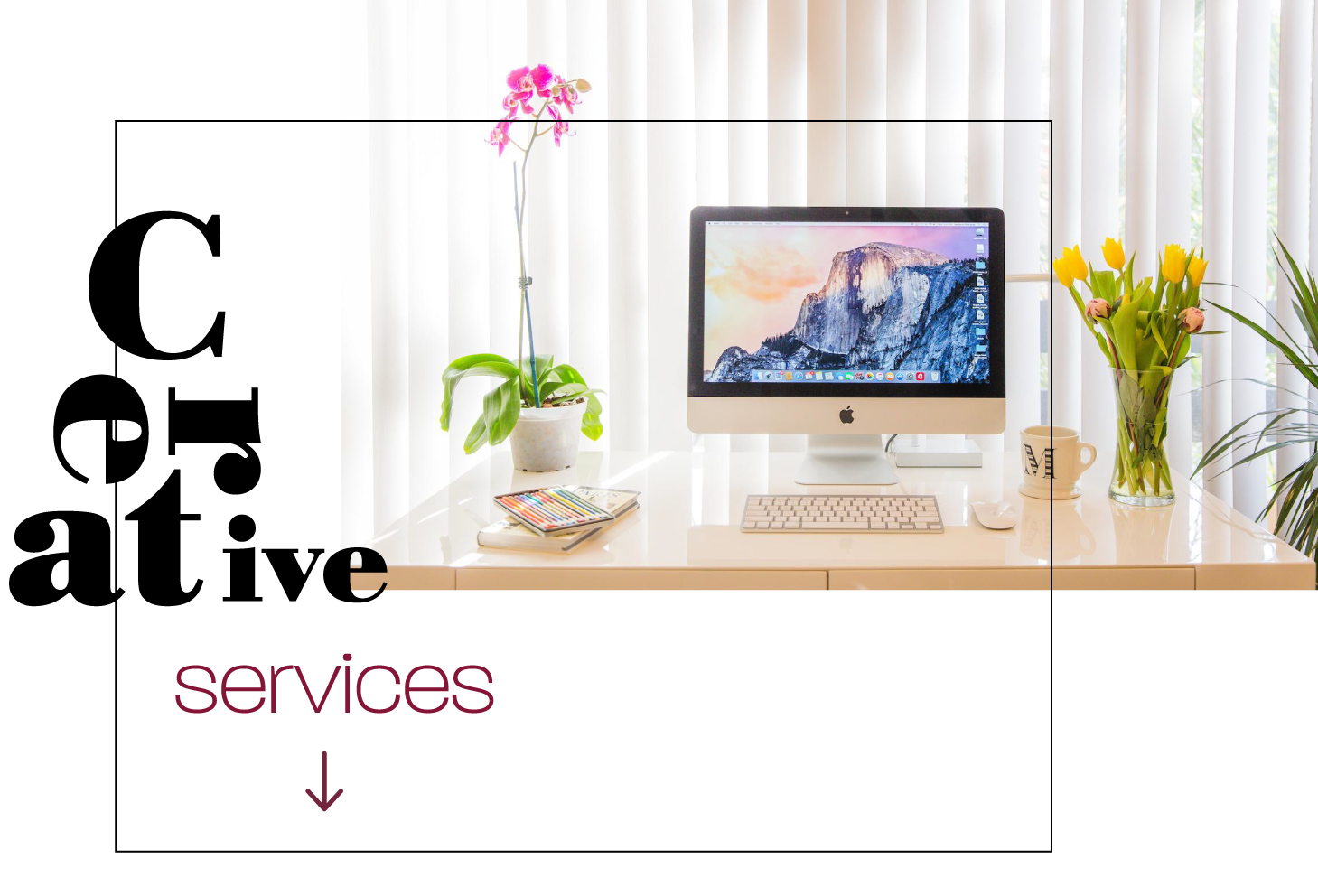 creative-services-page.png